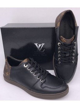 Кеды Louis Vuitton Арт. 776