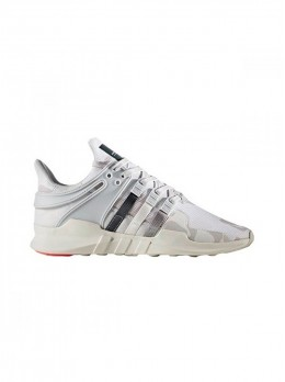 Adidas Equipment Support ADV Белые