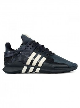 Adidas Equipment Support ADV Черные