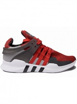 Adidas Equipment Running Support 93 Красные