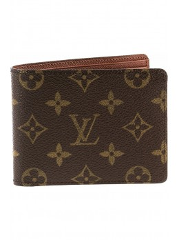 Кошелек Louis Vuitton Multiple Wallet MC*