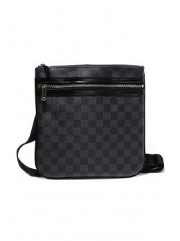 Планшетка Louis Vuitton Grey