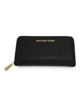 Портмоне Michael Kors Black*