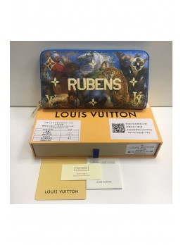 Кошелёк Louis Vuitton - Rubens *