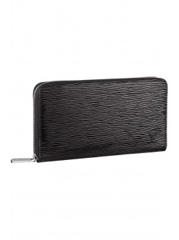 Органайзер Louis Vuitton Zippy Organizer EL Noir