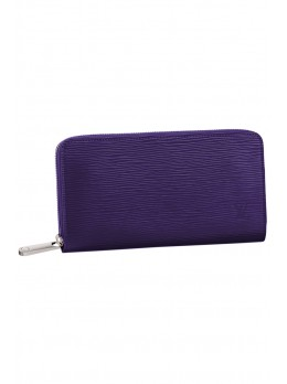 Портмоне Louis Vuitton Dark Purple*