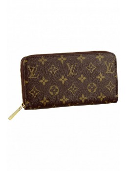 Органайзер Louis Vuitton Zippy*