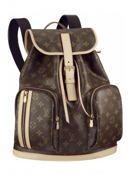 Рюкзак Louis Vuitton Bosphore Backpack
