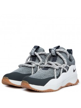 Кроссовки Nike City Loop W White / Grey