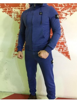 Спортивный костюм The North Face Арт. 13708